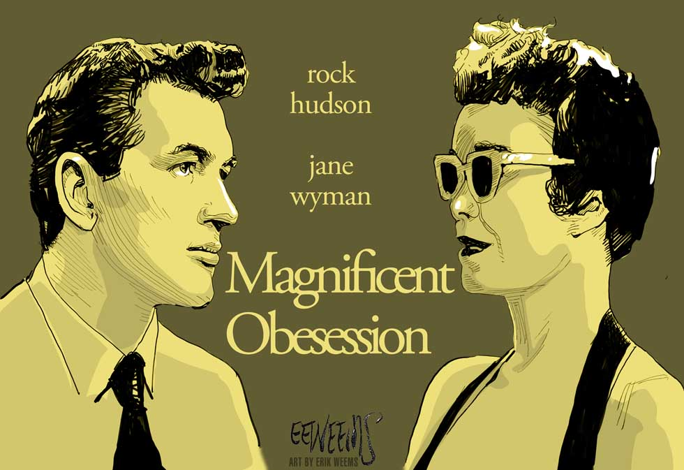 Enlarged - Magnificent Obsesssion