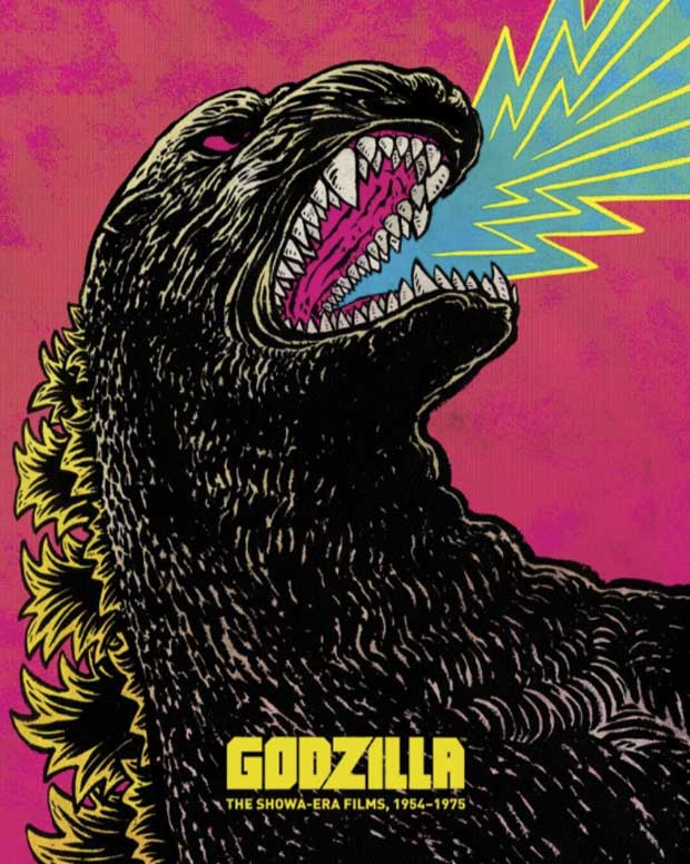 godzilla showa criterion movie set art cover.jpg